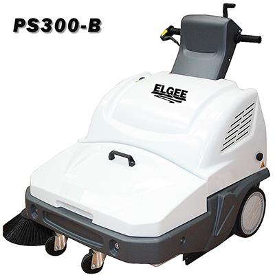 Power Sweep Dust Free